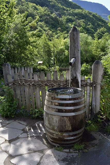 cisterna_za_vodo