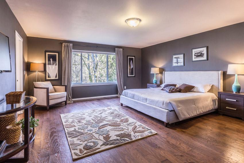 spalnica po meri po ugodni ceni