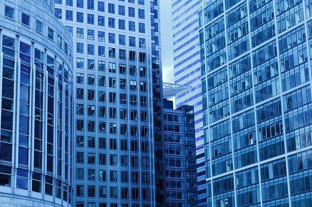 upravljanje stavb
