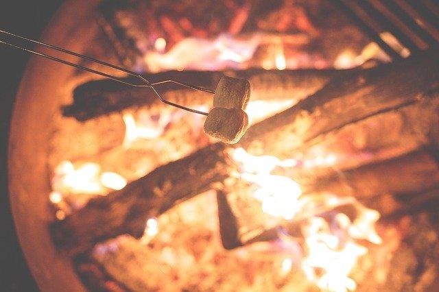 plinski roštilji vatra